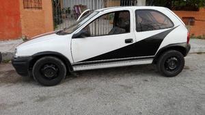 Chevy 96