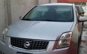 Auto Trader Tijuana - New Upcoming Cars 2019-2020