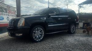 Cadillac Escalade 4 x
