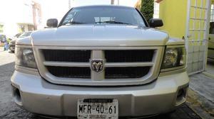 Dodge Pick Up Dakota Quad Cab V
