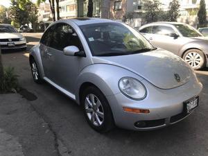 Volkswagen Beetle p GLS aut q/c