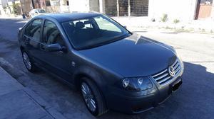 Volkswagen Jetta Clasico Sport