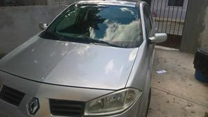 Renault Megane 2 Otra