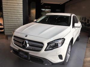 Mercedes-Benz GLA Class p GLA 200 Sport L4/1.6 Aut