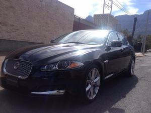 Jaguar XF  XF Portfolio V6/3.0/T Aut