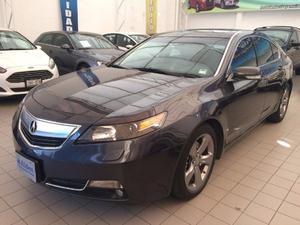 Acura TL p aut R-L