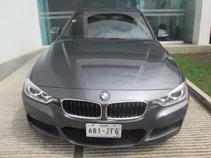 BMW Serie  BMW 328iA M SPORT