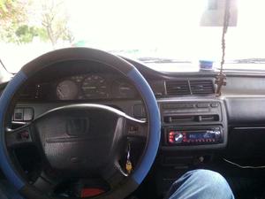 Honda Civic '94