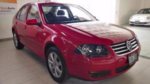 Volkswagen Jetta Clasico  CL TEAM