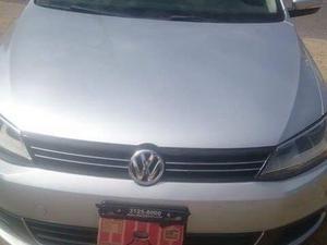Volkswagen Jetta Otra