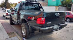 Ford Lobo XLS Edicion Especial