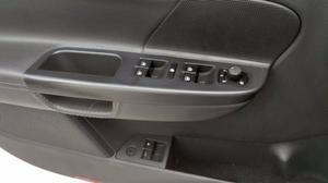 Volkswagen Bora p Sport Tiptronic