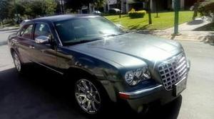 Chrysler 300C Otra
