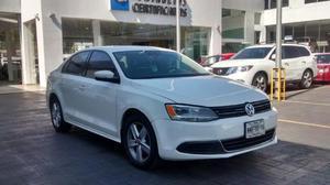 Volkswagen Jetta p Style 5vel