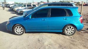 Kia Otro Modelo SUV