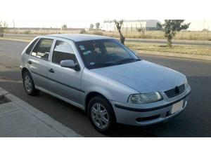 Volkswagen Pointer Sedán