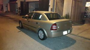 Chevrolet Astra Ii Familiar