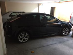 Ford Otro Modelo Hatchback
