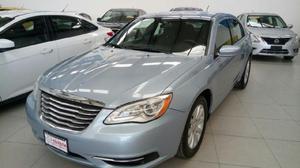 Chrysler p Tourning 2.4 aut