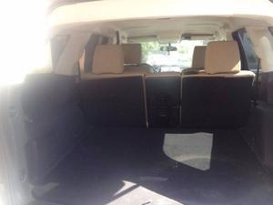 Dodge Journey SUV