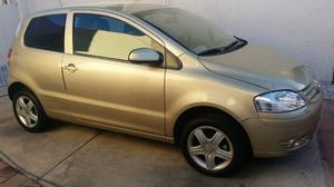 Precioso Volkswagen Lupo Trendline