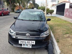 Volkswagen Gol Hatchback  seminuevo