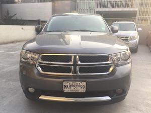 Dodge Journey p SXT 2.4L aut 7 pasj Eq.