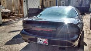 Chevrolet Camaro Hatchback