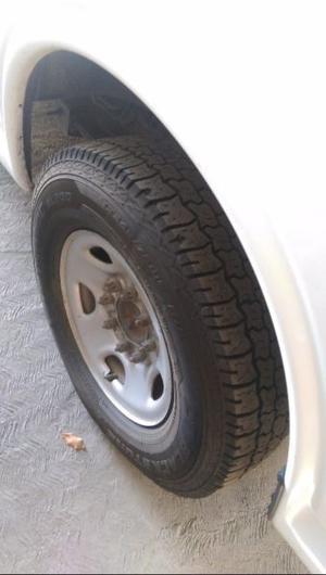 Chevrolet Express Chevy Van Otra