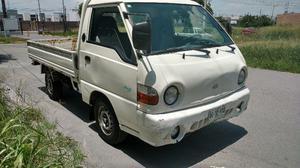 Hyundai H100 Otra