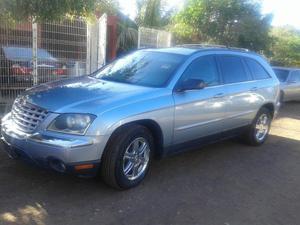 Chrysler Otro Modelo Minivan