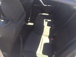 Mazda Mazda 3 Sedán