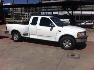 Vendo o cambio Ford F-150 Cab y media