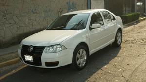 Volkswagen Jetta Sedán  GL