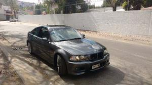 BMW M3 2p Version Europea std