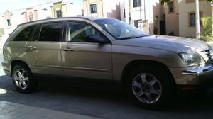 Chrysler Otro Modelo Otra