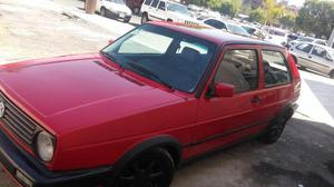 Volkswagen Golf Hatchback  Roja Enterita