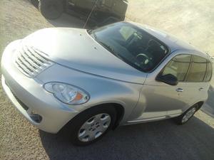 Chrysler PT Cruiser  pasa imp. (lote de autos)