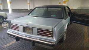 Refacciones para chrysler cordoba cuernavaca cozot coches for Refacciones para toldos
