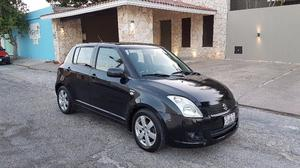SWIFT  STD EQUIPADO