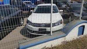 Estrena Ya!!! Volkswagen Passat
