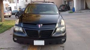 Pontiac Aztek Familiar