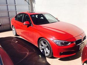 BMW 320i  sport line