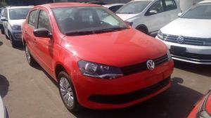 Autos Usados Volkswagen Gol Gt Estandar