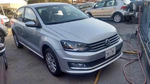 Autos Usados Volkswagen Vento  Highline Estandar