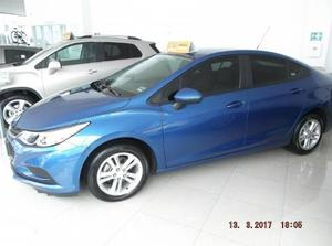 Chevrolet Sonic Premium