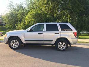 Chrysler Otros Modelos Grand Cherokee Laredo