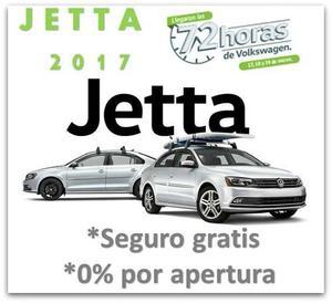 Consume Lo Mexicano: Outlet Jetta
