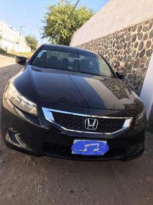 Honda Accord V6 Coupe p A/c