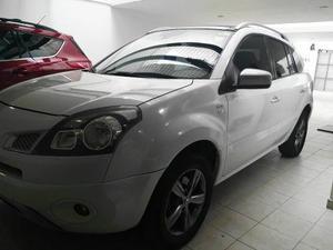 Renault Koleos  Bosé
